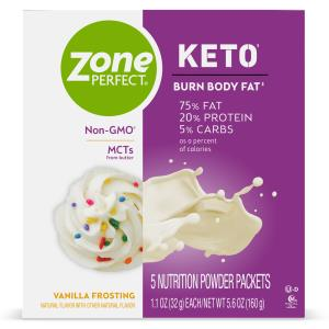 best-keto-protein-powder-1