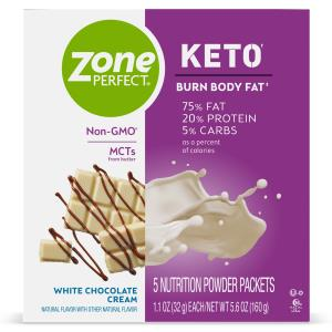 best-keto-protein-powder-2