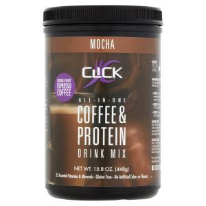 best-keto-protein-powder