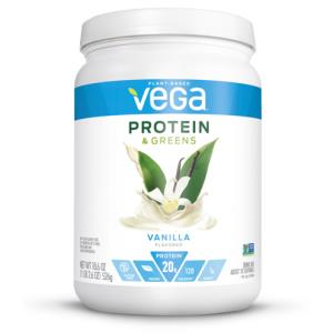 best-plant-protein-powder-for-weight-loss-2