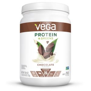 best-plant-protein-powder-for-weight-loss-3
