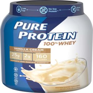 best-protein-powder-for-energy-3