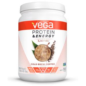 best-protein-powder-for-energy