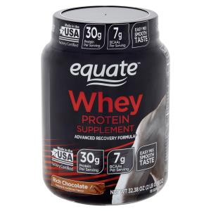 best-tasting-protein-powder-at-walmart-1