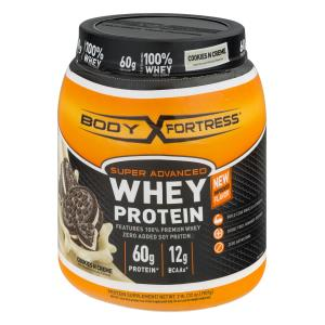best-tasting-protein-powder-mixed-with-water