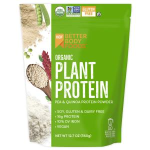 betterbody-foods-organic-pea-protein-powder-trader-joe's-review