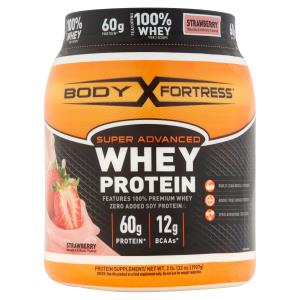 body-fortress-best-tasting-protein-powder-at-walmart
