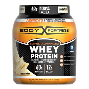 body-fortress-best-tasting-protein-powder-mixed-with-water