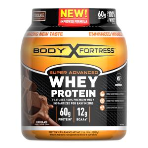 body-fortress-herbalife-protein-powder