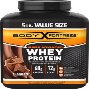 body-fortress-plant-based-protein-powder
