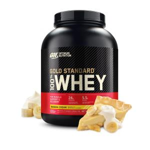 eas-100-whey-protein-powder-nutrition-facts-5