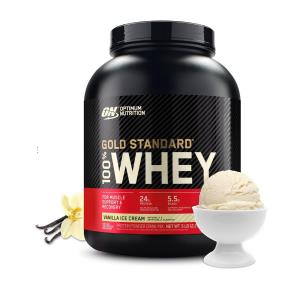 eas-100-whey-protein-powder-nutrition-facts