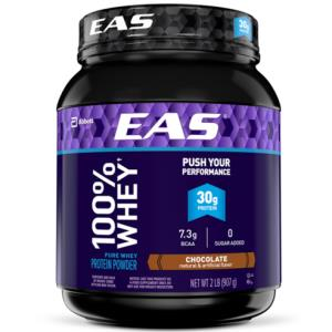 eas-protein-powder-2