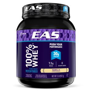 eas-protein-powder-3