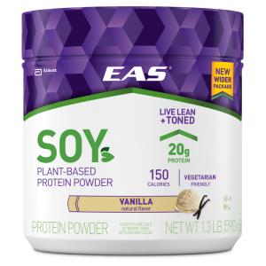 eas-protein-powder-4