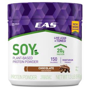 eas-protein-powder-5