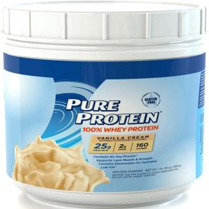 eas-whey-protein-powder-for-weight-loss-2