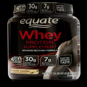 eas-whey-protein-powder-for-weight-loss-5