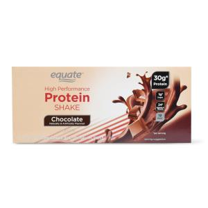 equate-high-protein-shake-with-protein-powder
