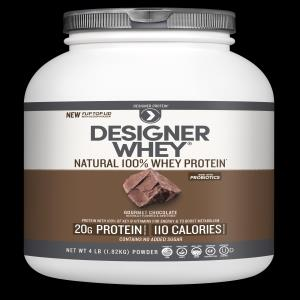 healthy-whey-protein-powder-1