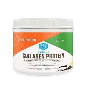 hydrolyzed-vanilla-best-keto-protein-powder