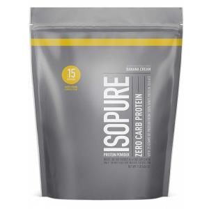 isopure-zero-best-low-carb-protein-powder-1