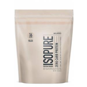 isopure-zero-best-low-carb-protein-powder