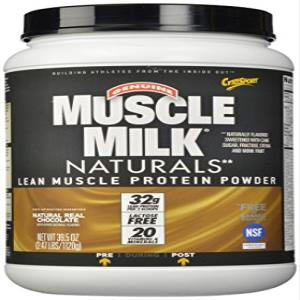 lean-muscle-protein-powder-reviews-1