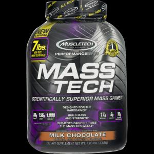 mass-tech-calories-in-soy-protein-powder