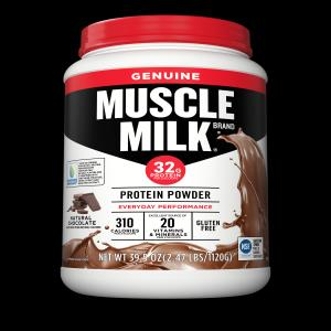 muscle-milk-cheap-natural-protein-powder