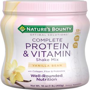nature-s-best-tasting-protein-powder-mixed-with-water