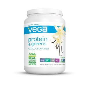 new-vega-best-tasting-gluten-free-protein-powder
