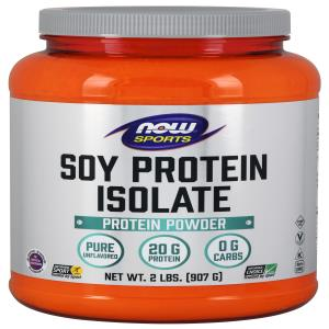 now-sports-calories-in-soy-protein-powder