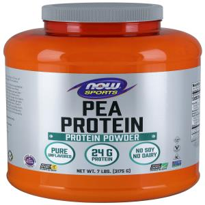 now-sports-cheap-natural-protein-powder