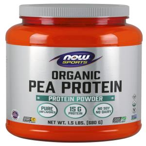now-sports-organic-pea-protein-powder-trader-joe's-review