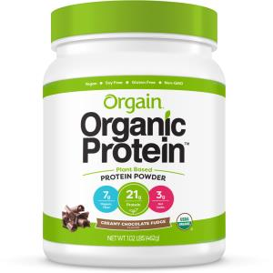 orgain-organic-best-plant-protein-powder-for-weight-loss