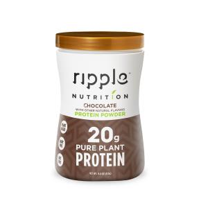 plant-based-protein-powder-2