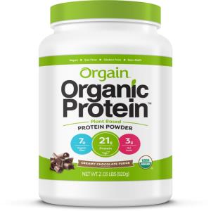 plant-based-protein-powder