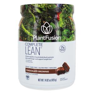 plantfusion-complete-lean-muscle-protein-powder-reviews