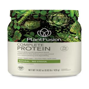 plantfusion-complete-vegan-protein-powder-samples