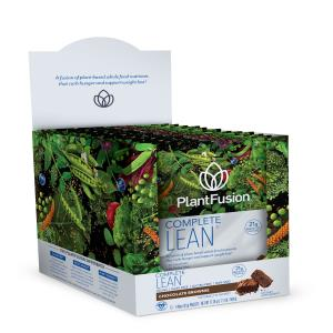 plantfusion-lean-best-protein-powder-for-weight-loss