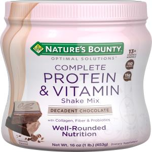 protein-powder-for-weight-loss-vegan