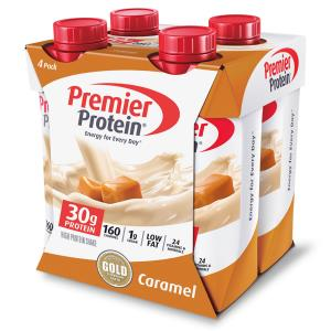 protein-shake-with-protein-powder-1