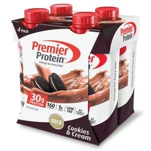 protein-shake-with-protein-powder-2