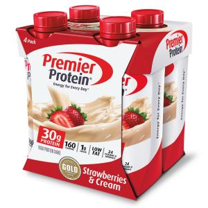 protein-shake-with-protein-powder-3
