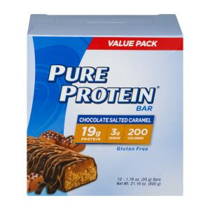 pure-protein-powder-young-living-5