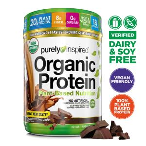 purely-inspired-best-tasting-protein-powder-at-walmart