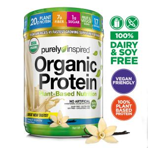 purely-inspired-vegan-protein-powder-samples