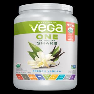 vega-one-organic-pea-protein-powder-trader-joe's-review-1