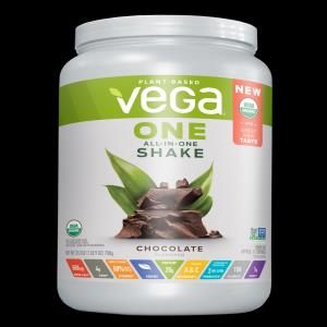 vega-one-organic-pea-protein-powder-trader-joe's-review